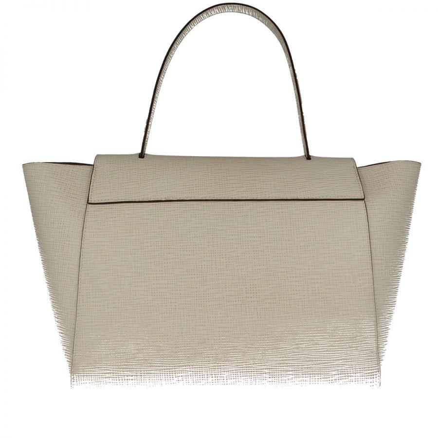 shop-_0066_Handtaschen_Tag3_2d_0038